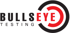 bullseye-testing-logo-2x